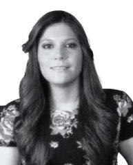 Connie Frías