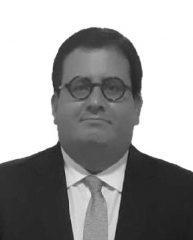 Diego José Torres