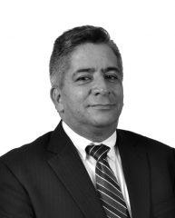 Jorge Vélez