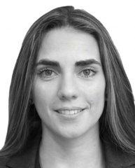 María Laura Barrera