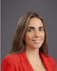 MaríaLauraBarrera