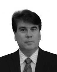 Patrick Barrera
