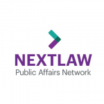nextlaw3